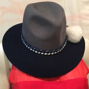 d37646ac7f7 Renees Nyc Accessories Accessories on Poshmark